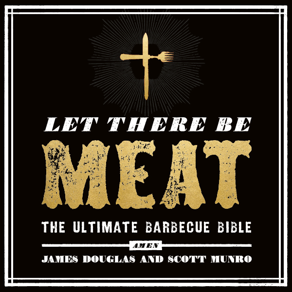 Let There Be Meat Book Image 600x600