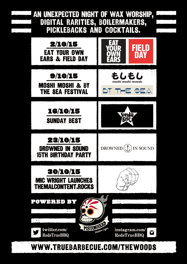 TheWoods_A6 Flyer_2