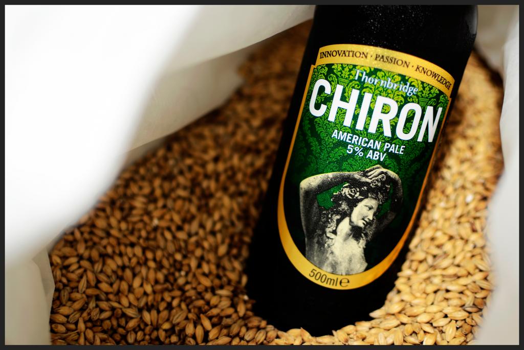 chiron-(4)