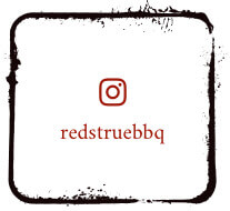 redstruebbq instagram