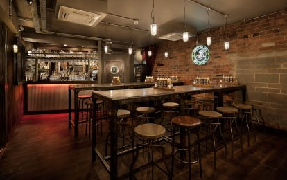 Leeds Group Bookings, Parties & Events