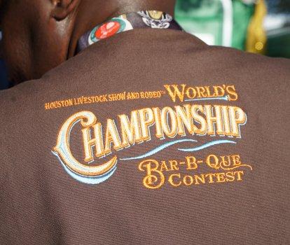 2017 World Championship Gallery